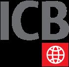 ICB Deutschland GmbH